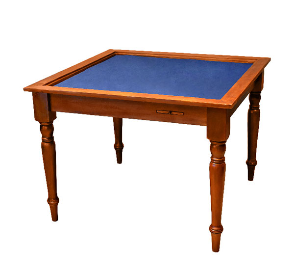 Gaming Table S