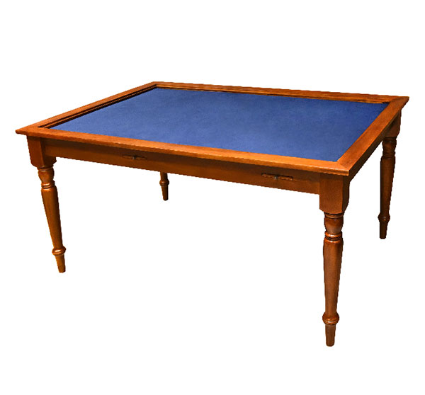 Gaming Table M